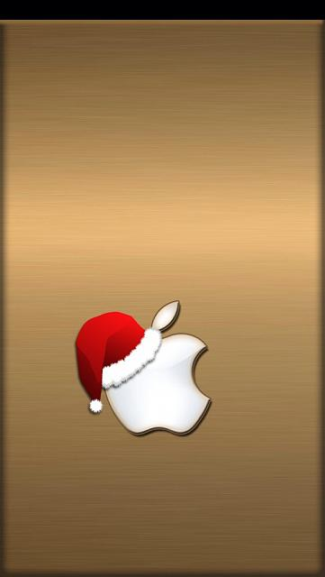 Winter Holiday iPhone Wallpapers-imageuploadedbyimore-forums1387088105.133649.jpg