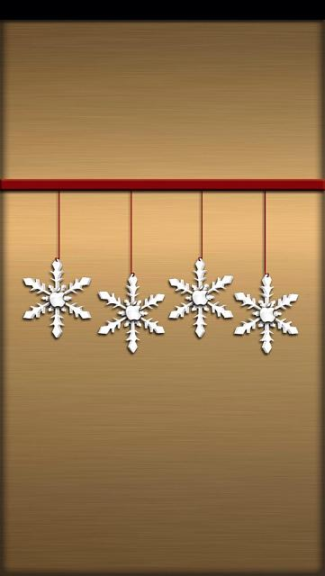 Winter Holiday iPhone Wallpapers-imageuploadedbyimore-forums1387127988.086083.jpg