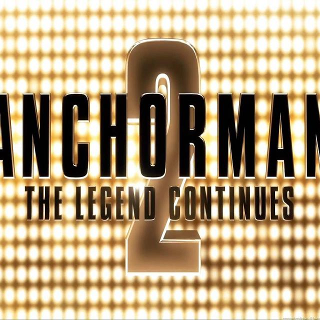 Wallpaper Wednesday: Anchorman 2: The Legend Continues-imageuploadedbyimore-forums1387388013.203930.jpg