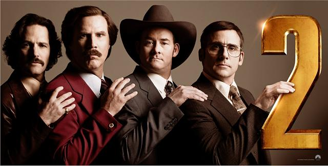 Wallpaper Wednesday: Anchorman 2: The Legend Continues-imageuploadedbyimore-forums1387388027.794832.jpg