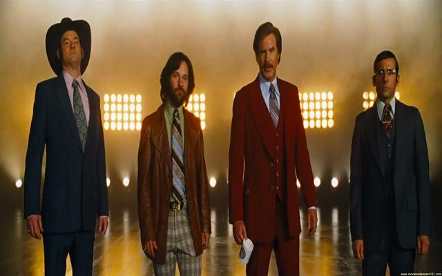Wallpaper Wednesday: Anchorman 2: The Legend Continues-imageuploadedbyimore-forums1387388039.913639.jpg