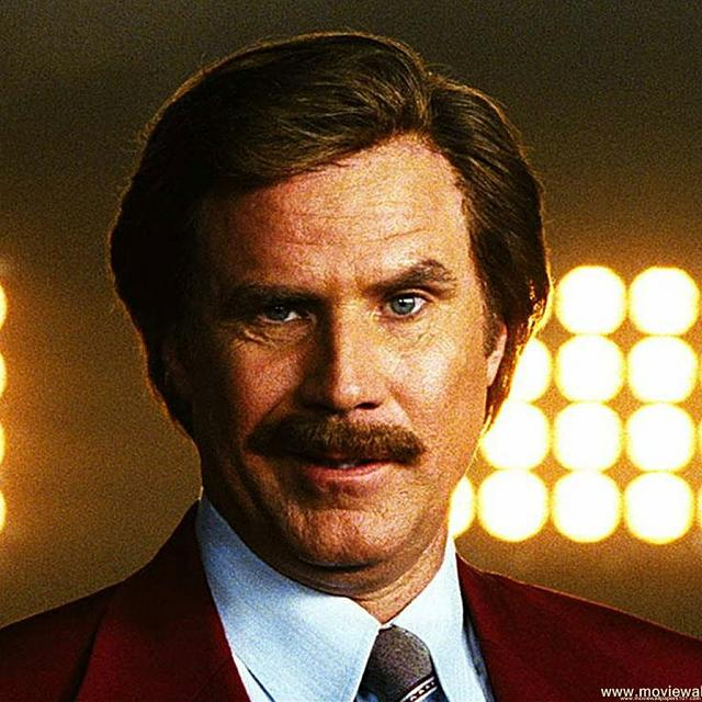 Wallpaper Wednesday: Anchorman 2: The Legend Continues-imageuploadedbyimore-forums1387388056.022864.jpg