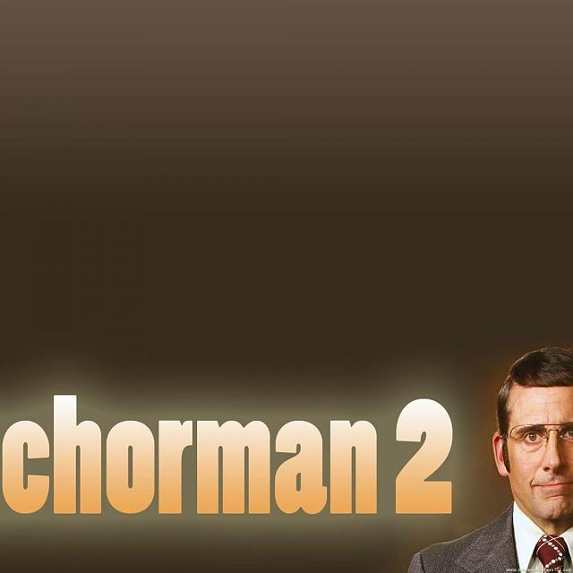 Wallpaper Wednesday: Anchorman 2: The Legend Continues-imageuploadedbyimore-forums1387388069.327682.jpg