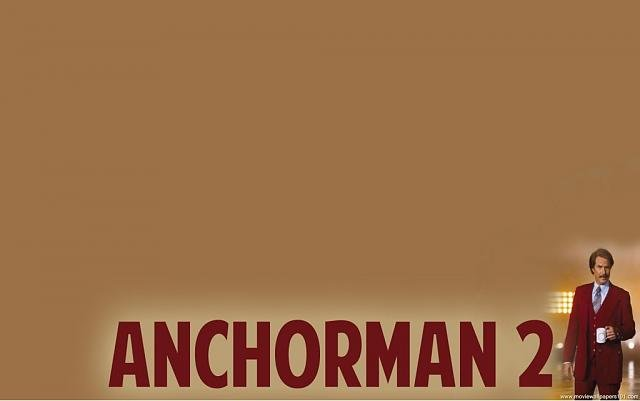 Wallpaper Wednesday: Anchorman 2: The Legend Continues-imageuploadedbyimore-forums1387388079.890150.jpg
