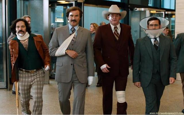 Wallpaper Wednesday: Anchorman 2: The Legend Continues-imageuploadedbyimore-forums1387388088.755506.jpg