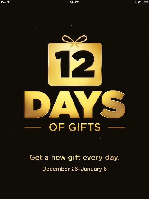 '12 Days of Gifts' app background as live wallpaper?-imageuploadedbyimore-forums1387899444.041681.jpg