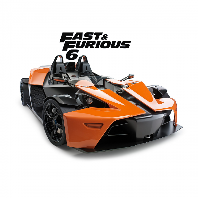 fast and furious 7 cars iphone wallpapers