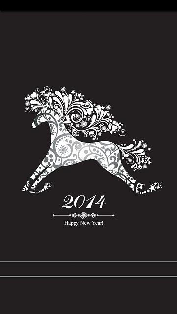 2014 New Year Wallpaper-i5_ibabygirlhnyhorse2.jpg