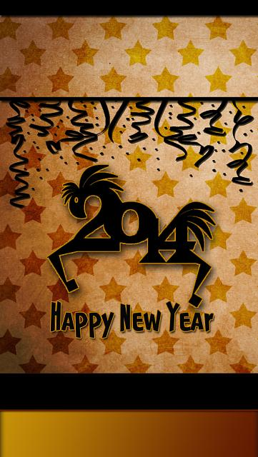 2014 New Year Wallpaper-i5_ibabygirlhnyhorse_5.jpg