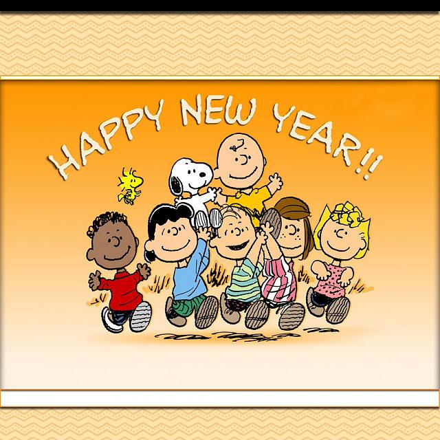 ipad mini 2014 happy new year wallpaper imageuploadedbyimore forums1388166250010314jpg
