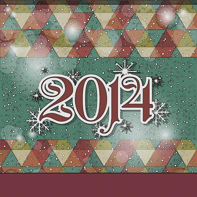 iPad Mini 2014 Happy New Year Wallpaper-image.jpg
