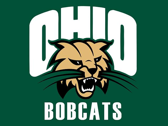 Official iPhone 5 Wallpaper Request Thread-ohio_bobcats1.jpg