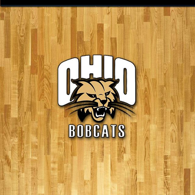 Official iPhone 5 Wallpaper Request Thread-ibabygirlohiobobcats-square2.jpg