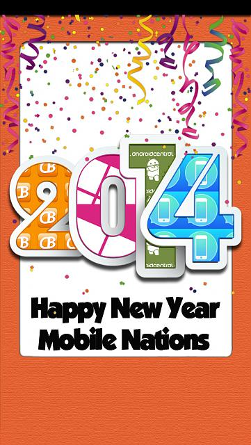 2014 New Year Wallpaper-ibabygirl_iphonehnymobilenation_3.jpg