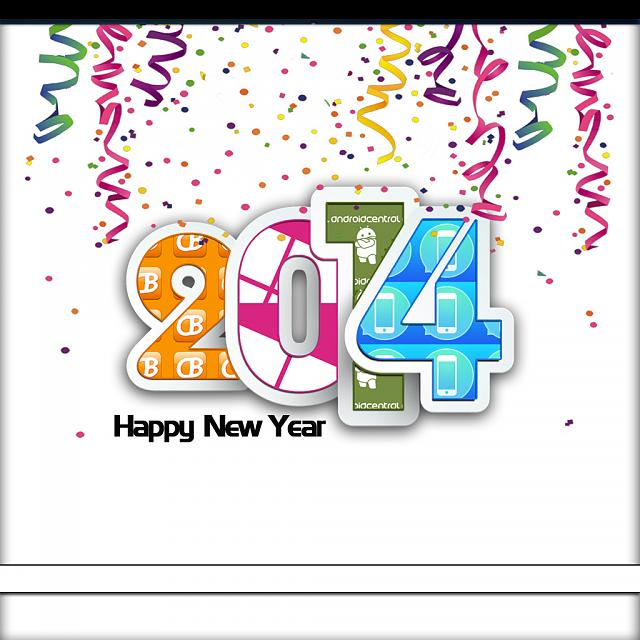 iPad Mini 2014 Happy New Year Wallpaper-ibabygirl_ipadhnywhite2.jpg