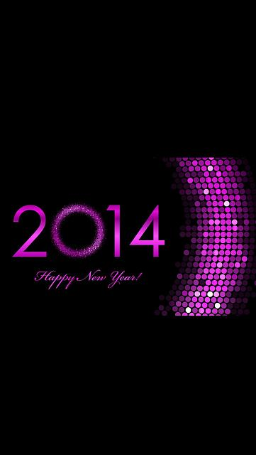 2014 New Year Wallpaper-0.jpg