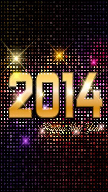 2014 New Year Wallpaper-5.jpg