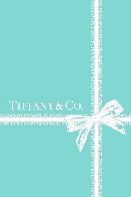 1000 Ideas About Tiffany Blue Background On Pinterest