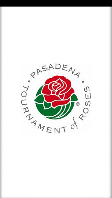 2014 Rose Bowl and Parade-ibabygirl_roseparade.jpg