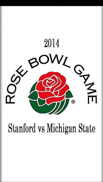 2014 Rose Bowl and Parade-ibabygirl_rosebowl2014_2.jpg