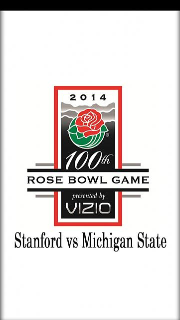2014 Rose Bowl and Parade-ibabygirl_rosebowl2014_1.jpg