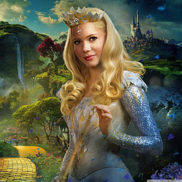 OZ: The Great and Powerful Retina Wallpaper-glinda___oz_the_great_and_powerful_2013_movie-wallpaper-2048x2048.jpg