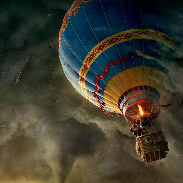 OZ: The Great and Powerful Retina Wallpaper-oz-great-powerful-2013-hot-air-balloon-2048x2048.jpg