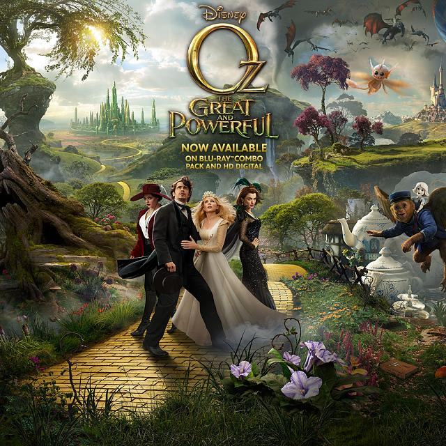 OZ: The Great and Powerful Retina Wallpaper-ipad_air_33588-oz_the_great_and_powerful_wallpaper.jpg