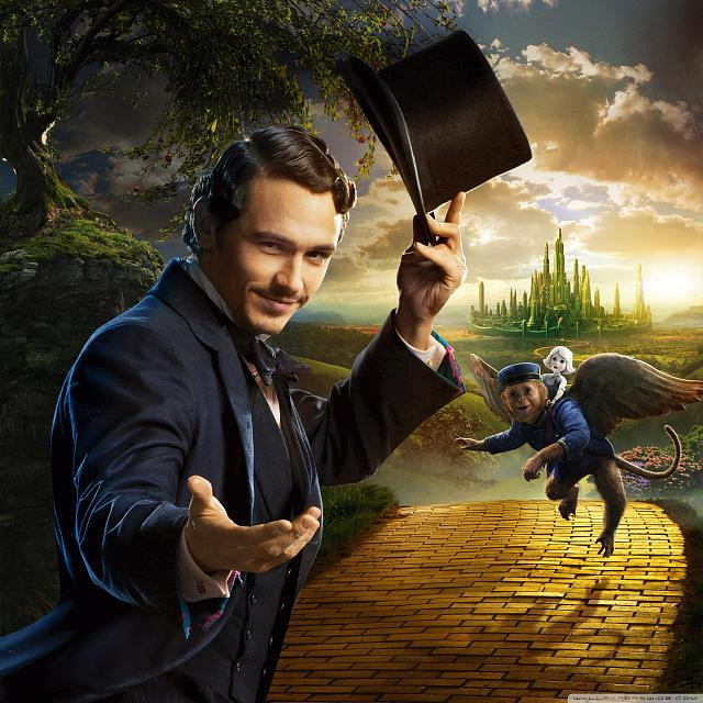 OZ: The Great and Powerful Retina Wallpaper-james_franco_as_oscar_diggs___oz_the_great_and_powerful_2013_movie-wallpaper-2048x2048.jpg