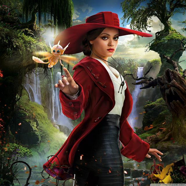 OZ: The Great and Powerful Retina Wallpaper-mila_kunis_as_theodora___oz_the_great_and_powerful_2013_movie-wallpaper-2048x2048.jpg