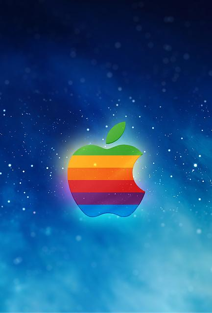 Apple Wallpaper..post your creative Apple wallpaper-apple-universe.jpg