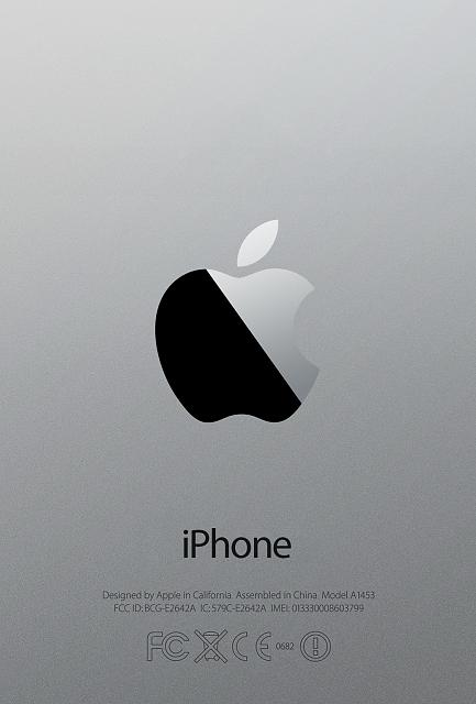 Apple Wallpaper..post your creative Apple wallpaper-space-gray-back.jpg