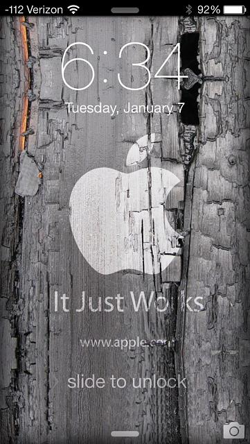 Apple Wallpaper..post your creative Apple wallpaper-imageuploadedbyimore-forums1389149091.494857.jpg