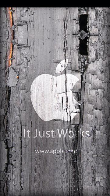 Apple Wallpaper..post your creative Apple wallpaper-imageuploadedbyimore-forums1389149108.051033.jpg