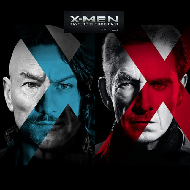 X-Men: Days Of Future Past Retina Movie Wallpaper-1-x-men-days-future-past.jpg