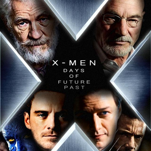 X Men Days Of Future Past Retina Movie Wallpaper 2 1