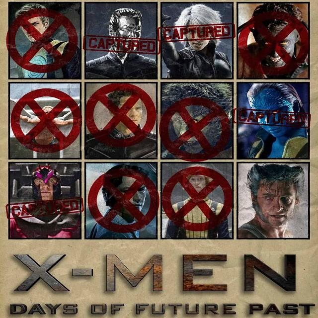 X-Men: Days Of Future Past Retina Movie Wallpaper-3_x_men_days_of_future_past_2.jpg