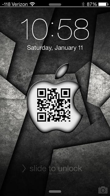 Apple Wallpaper..post your creative Apple wallpaper-imageuploadedbyimore-forums1389466982.214080.jpg