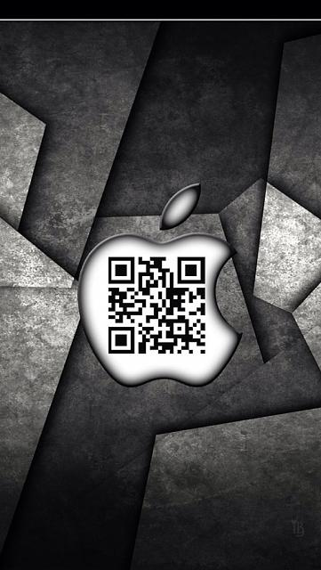 Apple Wallpaper..post your creative Apple wallpaper-imageuploadedbyimore-forums1389466996.820796.jpg