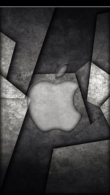 Apple Wallpaper..post your creative Apple wallpaper-imageuploadedbyimore-forums1389467028.132241.jpg