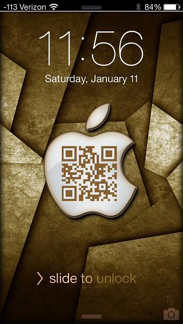 Apple Wallpaper..post your creative Apple wallpaper-imageuploadedbyimore-forums1389470256.021690.jpg