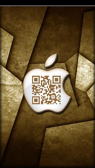 Apple Wallpaper..post your creative Apple wallpaper-imageuploadedbyimore-forums1389470272.804722.jpg