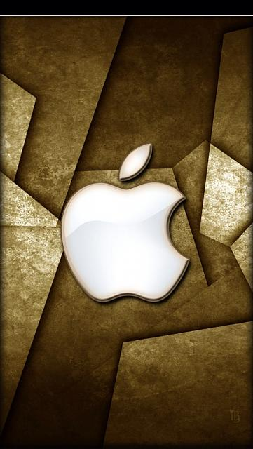 Apple Wallpaper..post your creative Apple wallpaper-imageuploadedbyimore-forums1389470335.015692.jpg