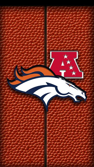 AFC  NFC Football Wallpapers-i5_ibabygirlafcdenver.jpg