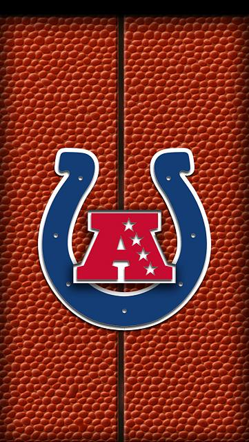 AFC  NFC Football Wallpapers-i5_ibabygirlafccolts.jpg