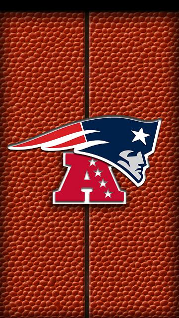 AFC  NFC Football Wallpapers-i5_ibabygirlafcpats.jpg