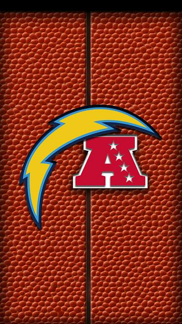 AFC  NFC Football Wallpapers-i5_ibabygirlafcsd.jpg