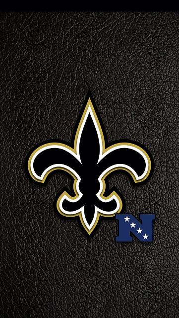 AFC  NFC Football Wallpapers-imageuploadedbyimore-forums1389477486.366870.jpg