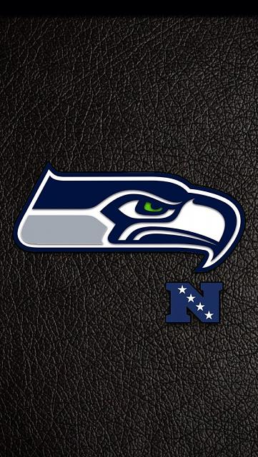 AFC  NFC Football Wallpapers-imageuploadedbyimore-forums1389477498.395856.jpg