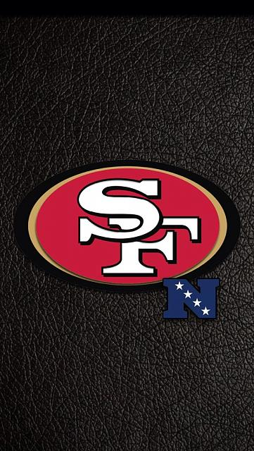 AFC  NFC Football Wallpapers-imageuploadedbyimore-forums1389477524.028367.jpg